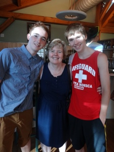 frances-with-boys-july-2015-a